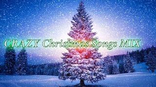 Christmas Music Mix | Best Trap, Dubstep, EDM 2016-2017