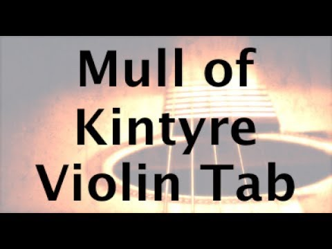 Mull Of Kintyre Ukulele Chords Paul Mccartney Khmer Chords