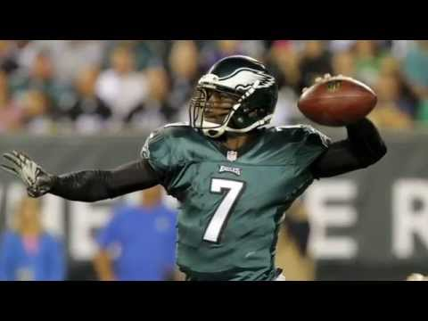 Michael Vick is upgrade at backup quarterback for Pittsburgh Steelers   Pittsburgh Steelers Blog   E