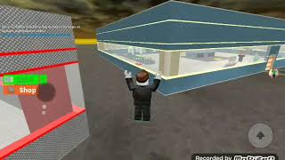 I'm testing map roblox episode 1