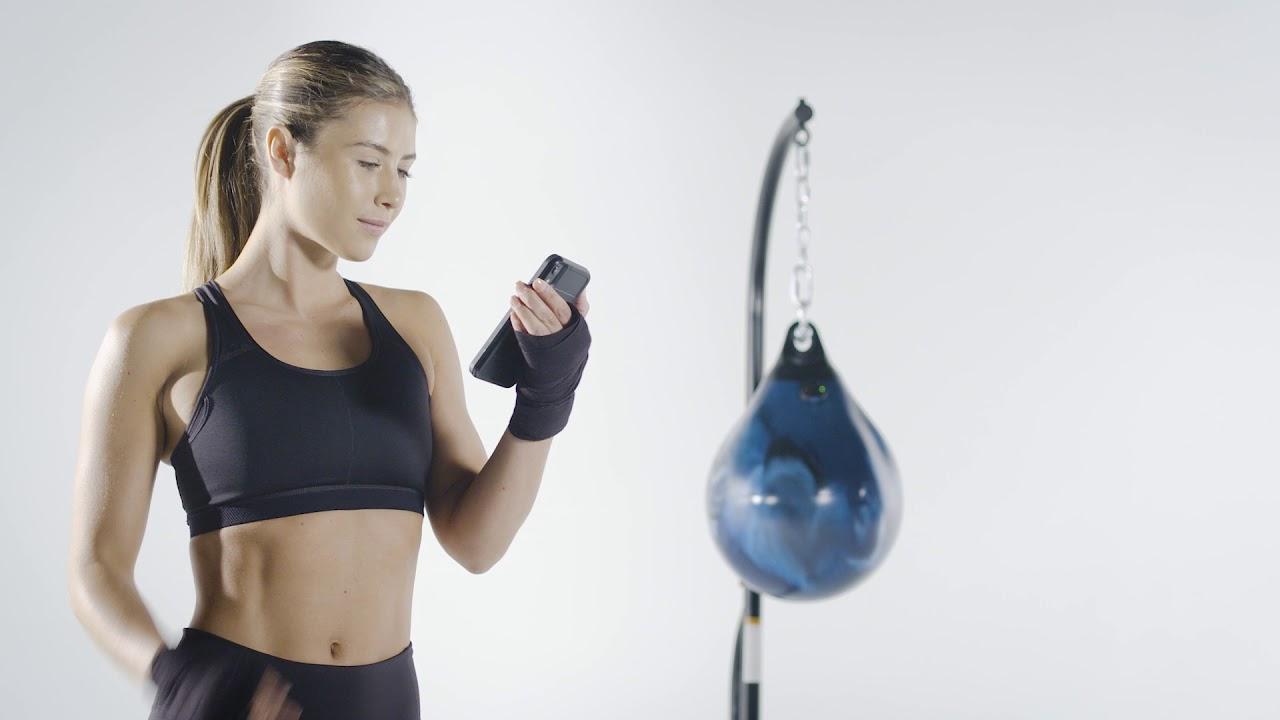 APSENSOR01 Aqua Training Bag Sensor Brand New