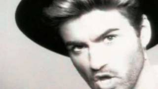 George Michael - Monkey (Extended Version)