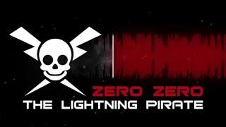 TLP - Zero Zero