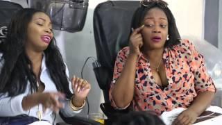 NAIROBI DIARIES EPISODE 9 UNCUT