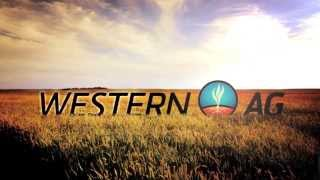 Western Ag Professional Agronomy: what we do