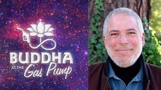 Eli Jaxon Bear - 2nd Buddha at the Gas Pump Interview