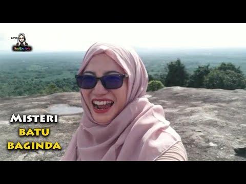 vlog-sambil-mengkuak-misteri-batu-baginda-di-belitung
