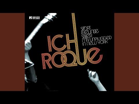 Ohne Deine Liebe (Unplugged)