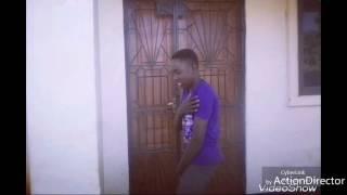 SAYMONNY BOY // NITULIE_[OFFICIAL_MUSIC_VIDEO]