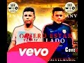 Joel MC ft Julio    Quiero estar a tu lado    Rap romantico 2015