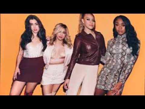 Fifth Harmony Tour Ke Indonesia Tahun Depan, Ini Cuplikan Videonya!