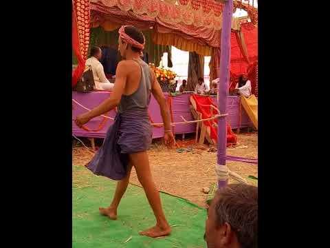 Uma Trivedi Ram Katha