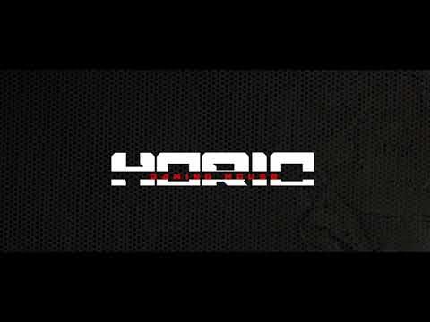 Zeroground Horio 2.0