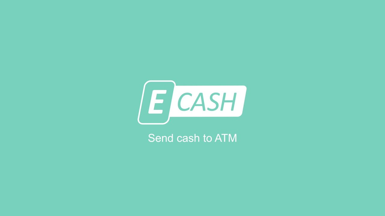 Going Cardless and Cashless: How Banks and Fintechs are Reinventing