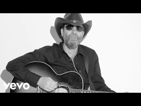 Wheeler Walker Jr. - I Like Smoking Pot (A Lot)