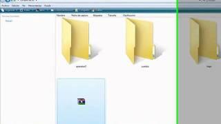 Tutorial Nro2 - Descargar pack de cumbias 2011-2012