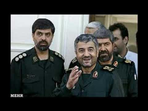 لوازم دامپزشکی و کشاورزی فدک بانک پاسارگاد I Pasargad Bank Tehran Money Laundering Guru - Rayaweb