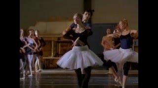 Ульяна Лопаткина или Танцы по будням и в праздники (2006)