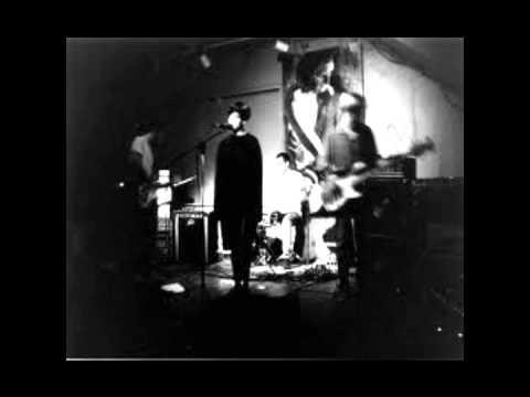 Black Tambourine - Drown