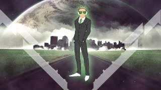 Vicetone ft. Barack Obama - Hope (Radio Edit)