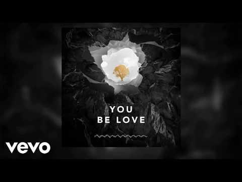Avicii - You Be Love