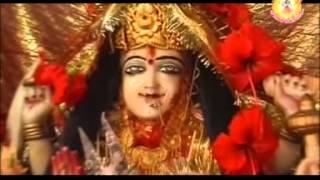 Sabke Hi Beriya Nimiya Phare Phule Darhwa Ho | Bhojpuri New Hit Mata Ki Bheinte | Sujeet Kumar