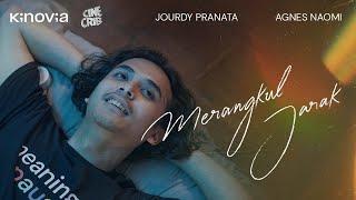 Film Pendek - MERANGKUL JARAK (2020)