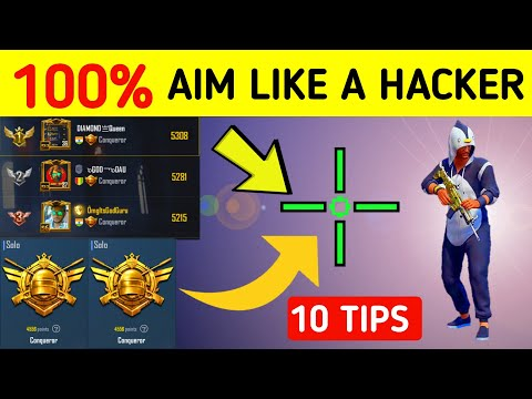 how-to-improve-your-aim-in-pubg-|-like-a-advance-pro-players|-improve-aiming-and-reflexes-full-guide