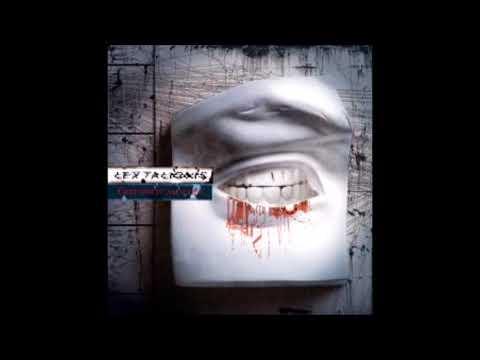 Lex Talionis -  Guitarscreamachine (FULL ALBUM)