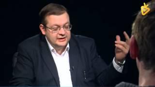 Медали за «Взятие Будапешта» оплачены кровью - Алексей Исаев