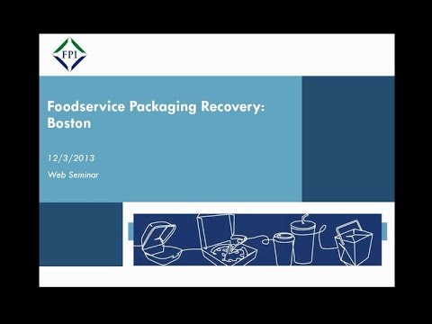 FPI Food Residue Webinar