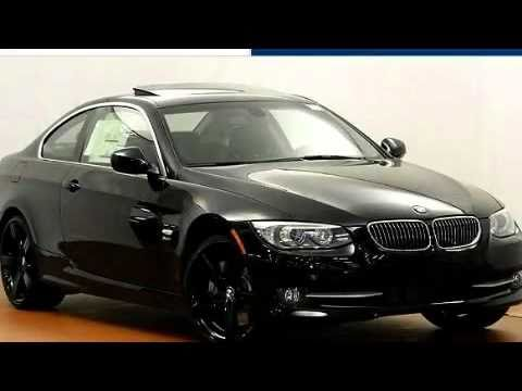 2011 BMW 335i xDrive Chicago  YouTube