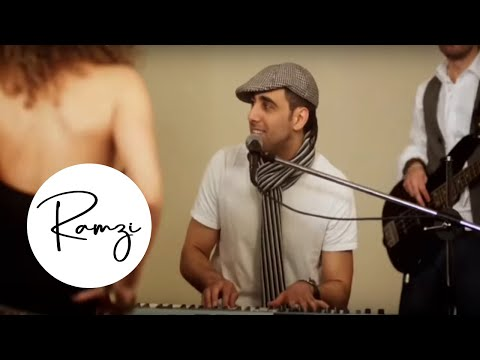 """Ramzi - """"Fall In Love"""" (Official Music Video)"""