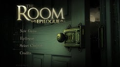 The Room: Complete Walkthrough