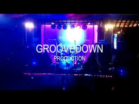 SEWA LIGHTING JAKARTA - Groovedown Management