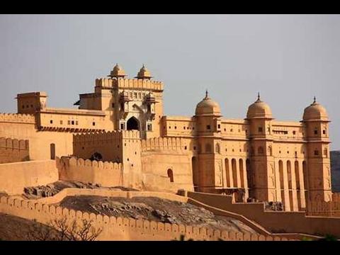 जयपुर के 10 सबसे पसंदीदा पर्यटन स्थल