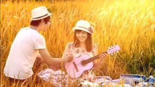 Tâm tình hiến dâng - guitar by me