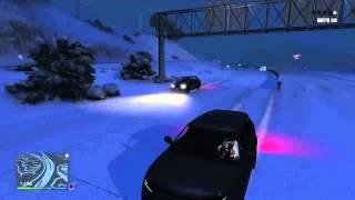 Amazing Game Wins 27: Grand Theft Auto V Xbox One