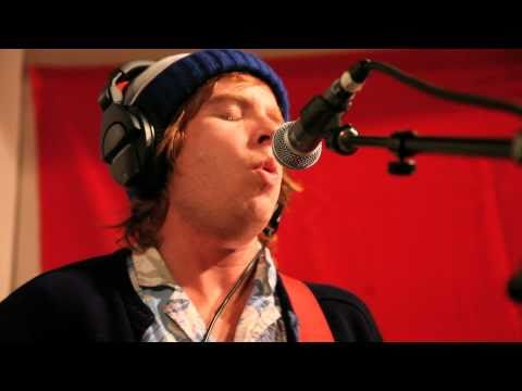 Dr. Dog - Shadow People (Live on KEXP)