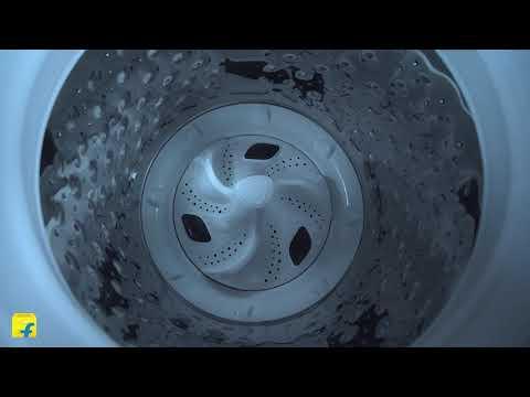 Whirlpool WM ROYAL 6.2