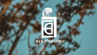 Download Lagu Avoure - Aura mp3
