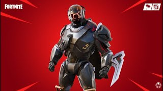 🔴 {LIVE STREAM} 🔴 I GOT THE SECRET SKIN-LIVE FORTNITE ROMANIA
