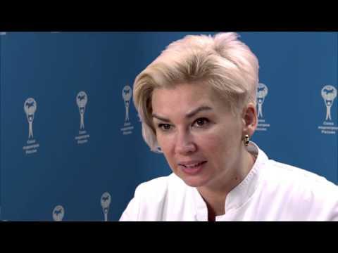Факторы риска развития рака молочной железы. Советы родителям - Союз педиатров России.