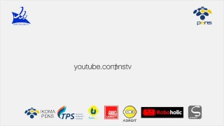 KRI 2018 Nasional : Live Streaming
