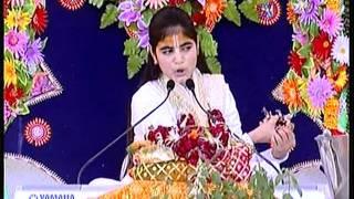 Nand Ke Anand Bhayo [Full Song] Braj Tarange