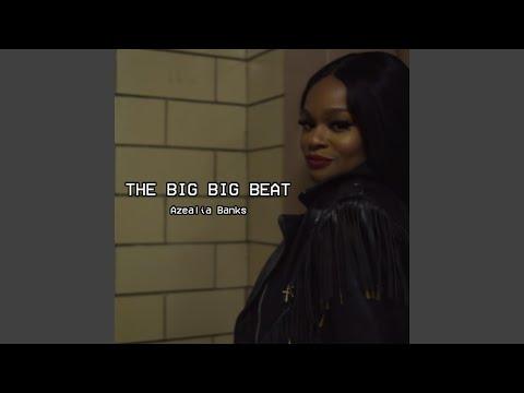The Big Big Beat