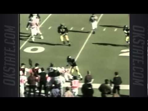 The Pat Jones Show - 1991 Game 6: Missouri