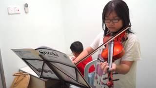 Victoria Music Academy - Yamaha Music School - Courses - BP - Batu Pahat - Johor - Malaysia - 032