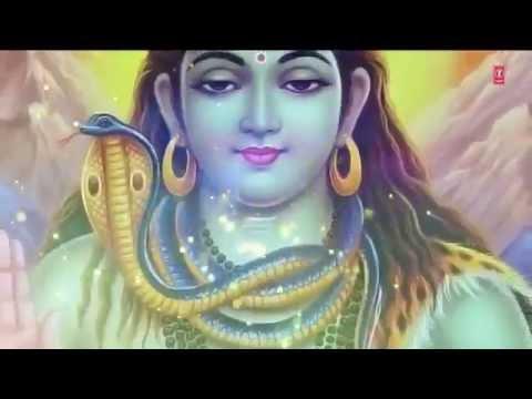 BHOLENATH KI SHADI SHIV BHAJAN BY TARUN SAGAR [FULL VIDEO SONG] I SAI SARKAAR