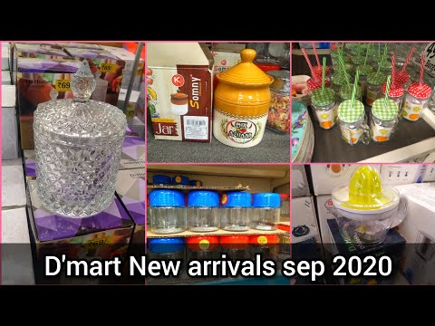 latest-dmart-tour-|-d'mart-new-arrivals-september-2020-|-d'mart-new-home-and-kitchen-product